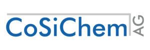 CoSiChem AG