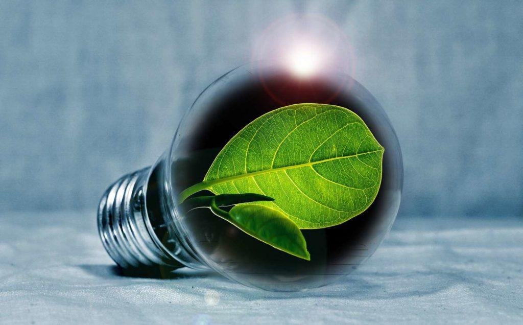 ceragol ultra und die Umwelt